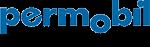 Logo_Permobil